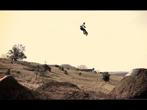 A Tribute To Riders Lost   Ride BMX