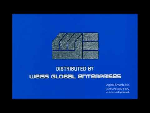 Weiss Global Enterprises