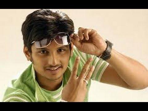 Jiiva upset over skipping Madras Movie Offer   Yaan, Karthi   Hot Tamil CInema News