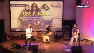 Concert: GBS is Back!