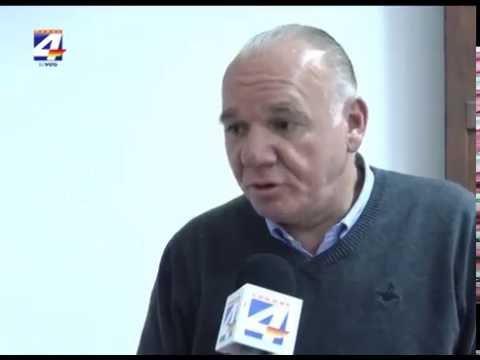 Diputado Verri planteará en el Parlamento la situación del Vertedero Municipal