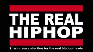 Nonton Hiphop Archives   Best 2013 New York Underground Hip Hop Radio Kutz Film Subtitle Indonesia Streaming Movie Download