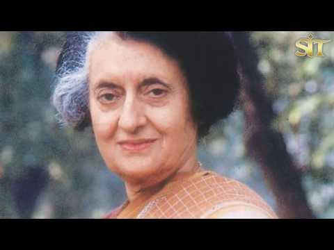 Video ✅इंदिरा गाँधी की सबसे बड़ी गलती  // Biggest mistake of Indira Gandhi download in MP3, 3GP, MP4, WEBM, AVI, FLV January 2017