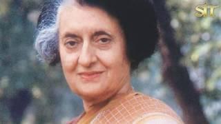 Video ✅इंदिरा गाँधी की सबसे बड़ी गलती  // Biggest mistake of Indira Gandhi MP3, 3GP, MP4, WEBM, AVI, FLV November 2018