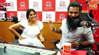 Video Theevandi | Samyuktha | Hello My Dear Wrong Number | RJ Shambu | Red FM | EP -109 MP3, 3GP, MP4, WEBM, AVI, FLV September 2018