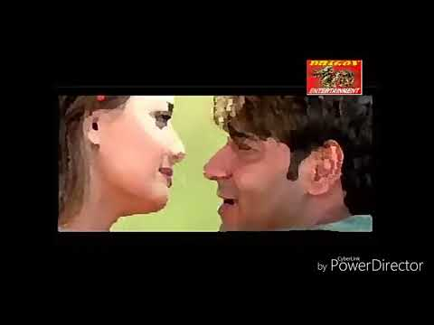 Video Tune di beqarari (Australian Hindi remix) download in MP3, 3GP, MP4, WEBM, AVI, FLV January 2017