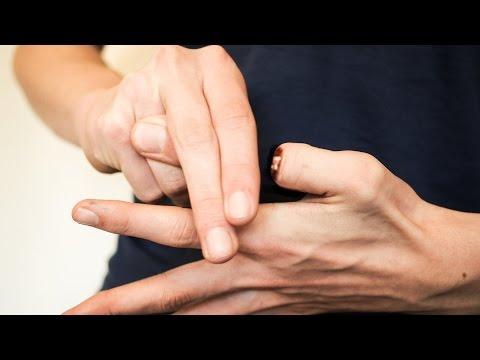 Top 7 trò ảo thuật chỉ dùng bàn tay không