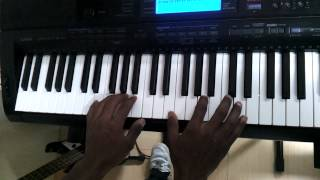 Download Lagu Tumbao de merengue piano Patron de Merengue Piano Mp3