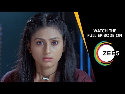 Anjali अंजली Marathi Serial Epi 297 Zee Yuva Tv Show Best Scene