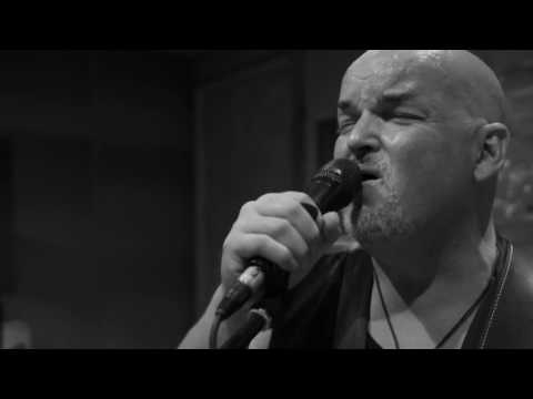 Alain Johannes Band - Seasick of you