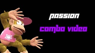 """""""A Feather In Air"""" 