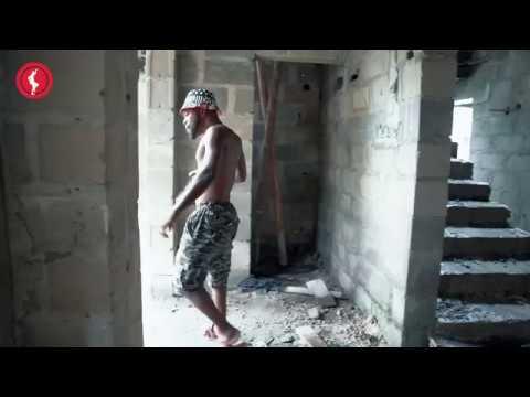 WAEC RESULT (full video) #brodashaggi #oyahitme #comedy #laughs
