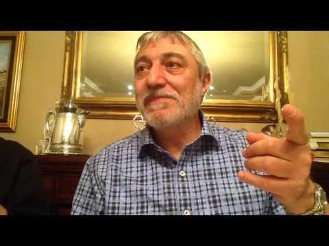 Kabbalah –  Pessah et reincarnation selon le Arizal