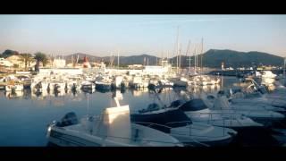 Saint-Cyr-sur-Mer France  City new picture : St cyr sur Mer