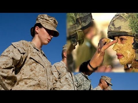 selective service - US Defense Secretary Leon Panetta has lifted a 20-year military ban on women in combat. This opens up nearly 230000 jobs to women, with most of them in the ...