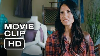 Nonton The Babymakers  2012  Movie Clip   Faking It   Olivia Munn Movie Hd Film Subtitle Indonesia Streaming Movie Download