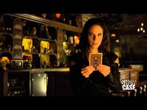 Lost Girl season 4 HD promo #2