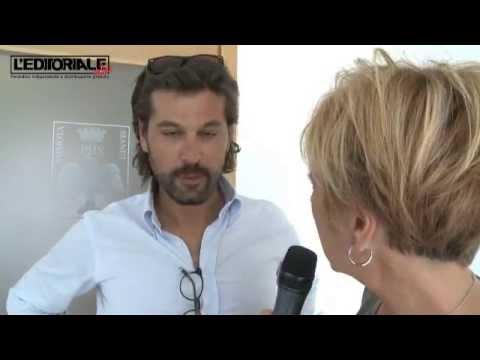 Intervista Pietrucci