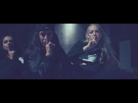 Sanjin, Walshy Fire & Salvatore Ganacci - Nah Tell Dem (Official Music Video)