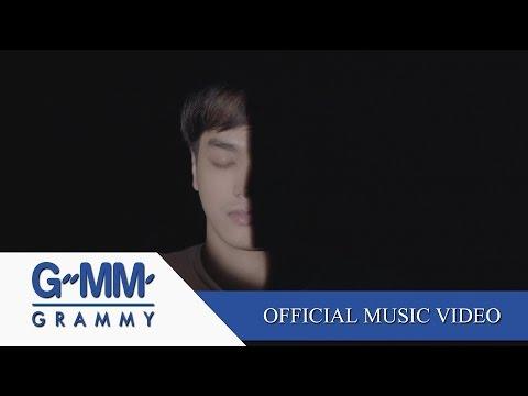 คราม (Cover Version) เพลงประกอบซีรีส์ I Hate You I Love You [MV] - Chanudom