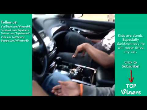 Page Kennedy Vine Compilation with Titles! - All Pagekennedy Vines - Top Viners ✔