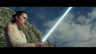 Video Star Wars 8 : The Last Jedi - INTERNATIONAL TRAILER (2017) - Daisy Ridley, Mark Hamill [HD] [FanMade MP3, 3GP, MP4, WEBM, AVI, FLV Oktober 2017