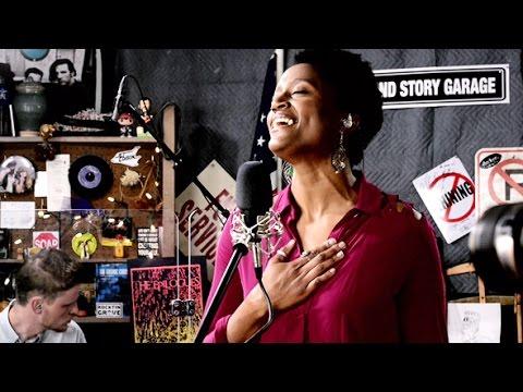 Ayo Awosika - 'Superman' ::: Second Story Garage