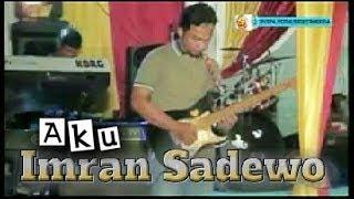 Scorpion Music - (aku) Imron Sadewo
