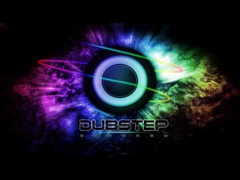 Epic Motivational Dubstep Mix – Top Drops of Dubstep (2014 mix)