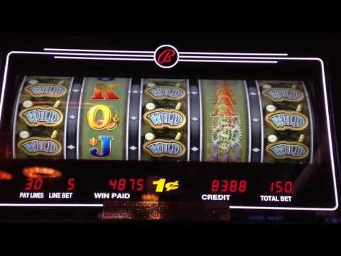 casino slot online pley tube
