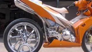 xe do 2012(EXCITER)