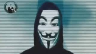 Video ANONYMOUS -URGENT 3 CALAMITIES COMING ON THE EARTH MP3, 3GP, MP4, WEBM, AVI, FLV Maret 2018
