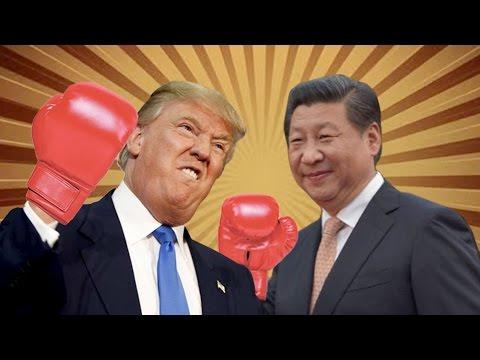 Trump vs Xi: Who Won the Summit?!   China Uncensored
