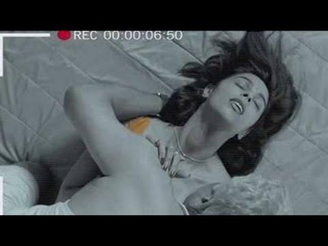 Dirty Politics Official Trailer | Mallika Sherawat, Om Puri, Anupam Kher, Naseeruddin Launch !