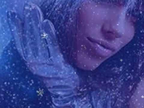 Tekst piosenki The Temptations - Let it Snow! Let it Snow! Let it Snow! po polsku