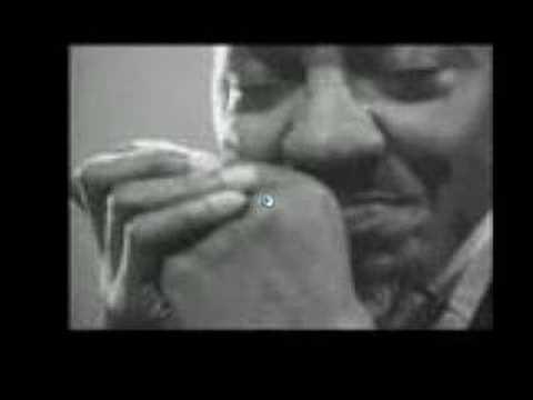 Tekst piosenki Sonny Boy Williamson - Help me po polsku