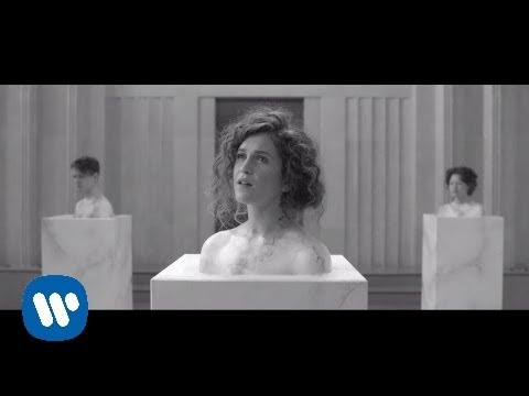 Rae Morris unveils video for 'Skin' [405 Premiere]