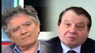 """RAINEWS24 """"L' inchiesta"""" del 19 Febbraio 2011"""