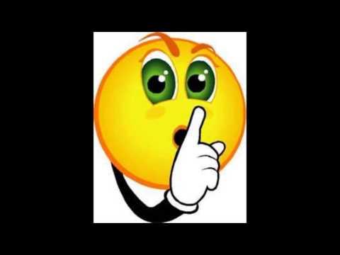 DJ AD - JIMMY SAVILLE`S A......  (24TH OCT 2012)