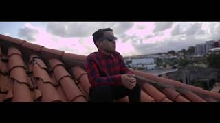 Lo Cambiaste Todo - Guelo Deluxe (Video)