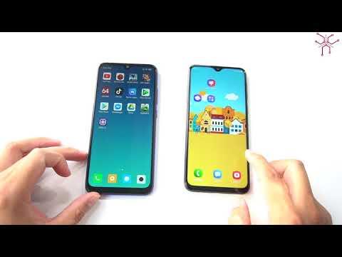 So sánh Redmi Note 7 vs Galaxy M20: Chọn trải nghiệm hay thương hiệu? - Thời lượng: 15 phút.