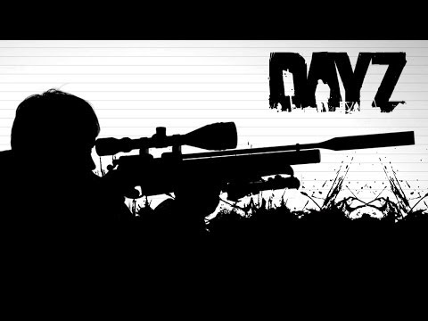 RUN FOR YOUR LIFE! – DayZ Standalone Gameplay Part 26 (PC)