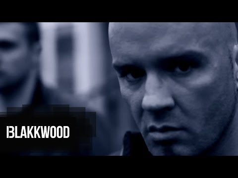 steel - Music video by JESO & DAVID STEEL performing Řekni mi do ksichtu. produced by Jeso. (c) Blakkwood Records s.r.o. 2014. Music: Jeso Rap: David Steel Video: Fi...