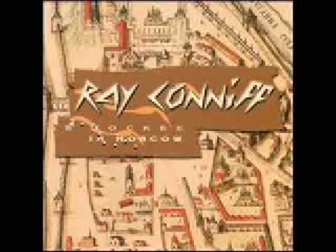 Summertime (Song) by Ray Conniff