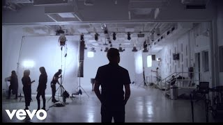 Ben Rector - Drive (Official Video)