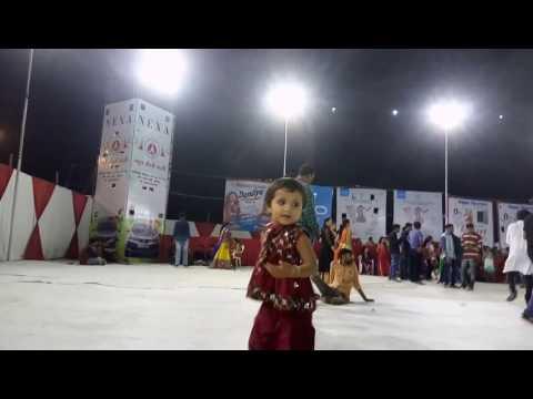 Video Drashti play garba at rajkot download in MP3, 3GP, MP4, WEBM, AVI, FLV January 2017