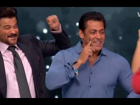 Dance Deewane | All episodes on JioCinema | Salman Khan, Madhuri Dixit