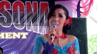 Video Campursari Angga pesona - Lilo MP3, 3GP, MP4, WEBM, AVI, FLV Juni 2018