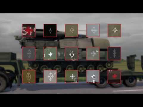 Официальный видео-отчет голландских следователей об идентификации БУКа сбившего Боинг МН17, выложен на ютубе