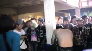 Nonton Gangbang Party 4   Sweat And Sound Live At Vision All 4 You Film Subtitle Indonesia Streaming Movie Download